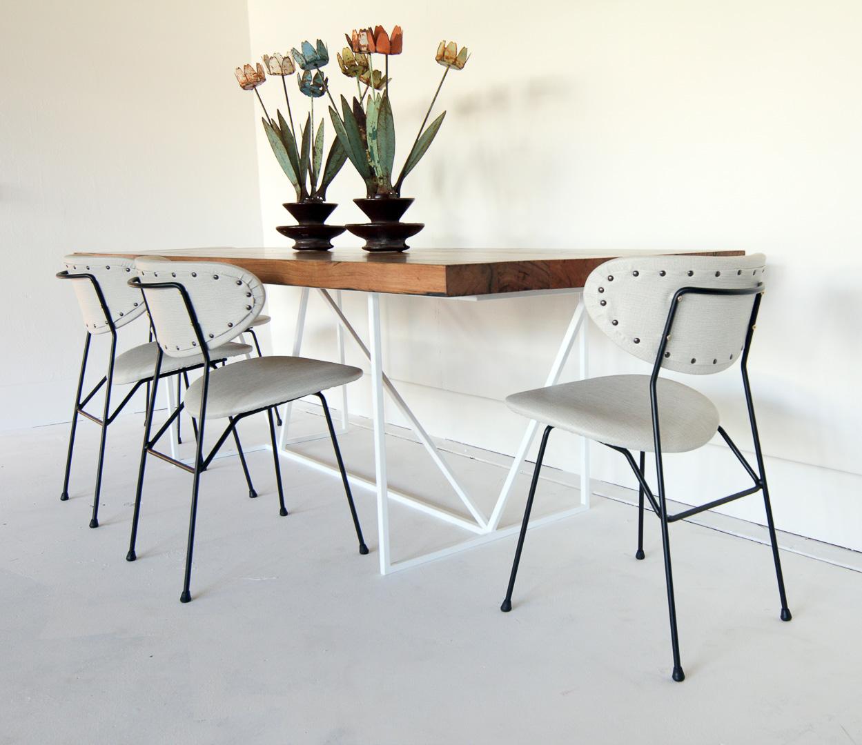 Industrial Table Legs Gumtree Metal Leg Coffee Table  : 20151008 6a from www.theridgewayinn.com size 1249 x 1080 jpeg 336kB