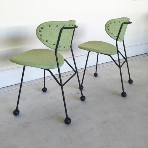 Artomik Chair (3)