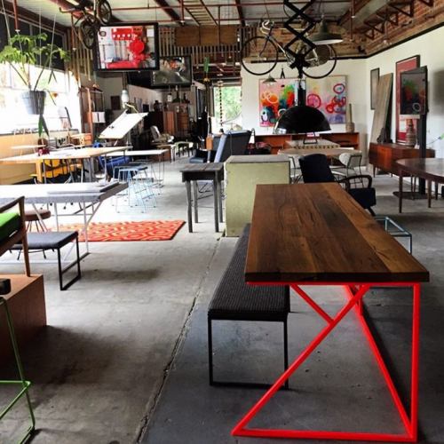 Designer Desk (1)