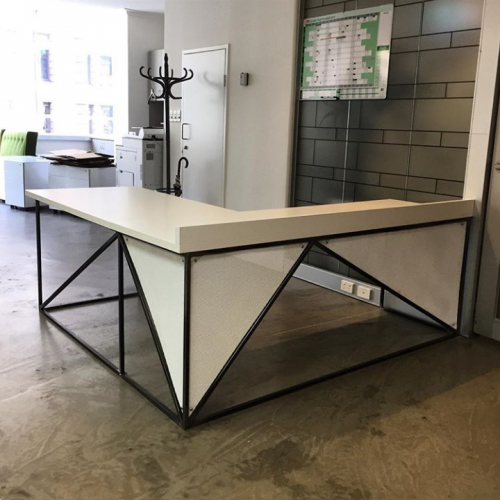 Designer Desk (2)