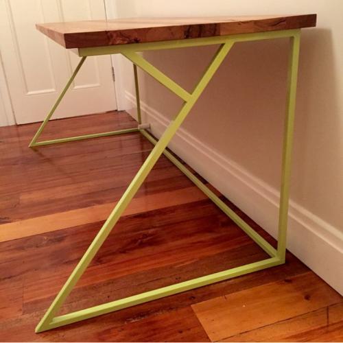 Designer Desk (4)