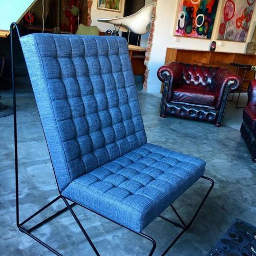 Frankie Chair (1)