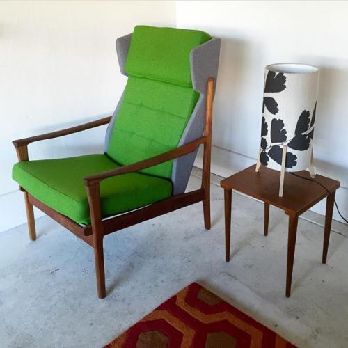 Kalinga Chair (1)
