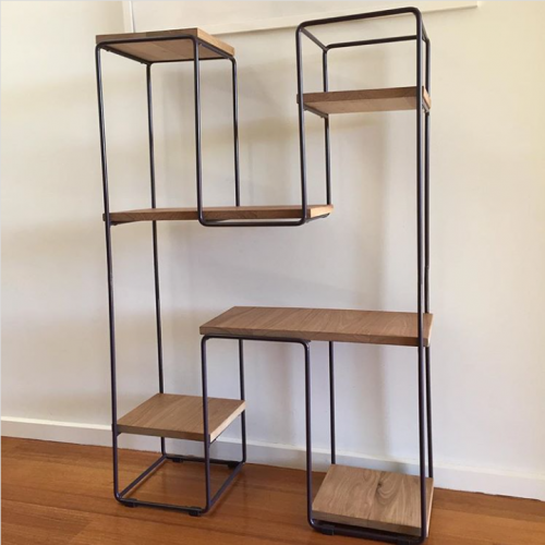 Shelving Unit (1)